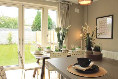 Interior Design Dublin Example 25