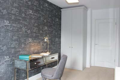 Interior Design Dublin Example 26