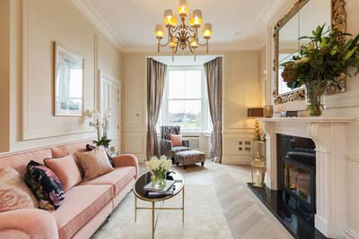 Interior Design Dublin Example 42