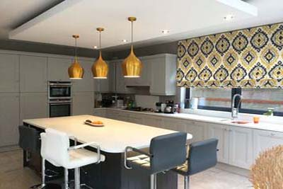 Interior Design Dublin Example 65