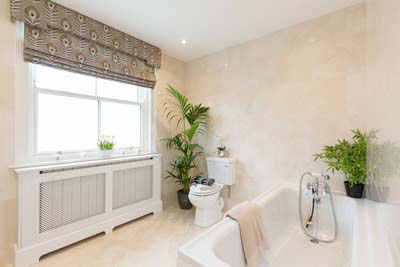 Interior Design Dublin Example 82