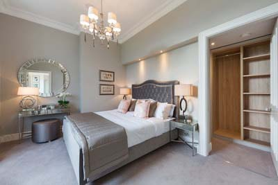 Interior Design Dublin Example 83