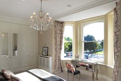 Interior Design Dublin Example 86