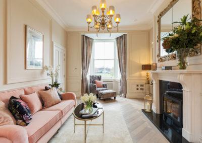Interior Design Dublin Example 13