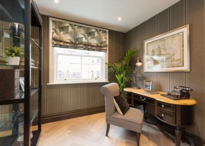 Interior Design Dublin Example 19