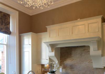 Interior Design Dublin Example 21