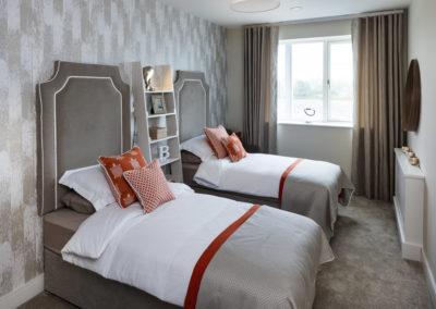 Interior Design Dublin Example 24