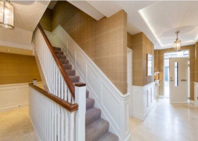 Interior Design Dublin Example 26