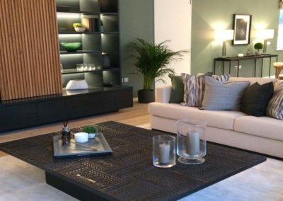 Interior Design Dublin Example 4