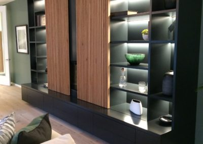 Interior Design Dublin Example 5