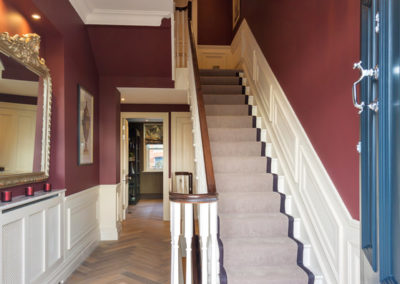Interior Design Dublin Example 8
