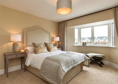 interior-design-bedroom-2